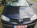 Renault Megane Cabrio inmatriculat