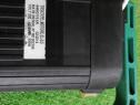 Motor pompa 500W Type MOTORE-EL-0,5