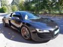 Audi r8!full carbonne!