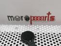 Senzor ploaie Audi A4 B8 (8K) Avant 2011 2.0 TDI