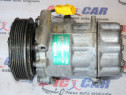Compresor clima Citroen C3 cod: 9655191680 2002-2009