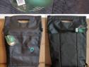 """Rucsac/geanta Nou 2 in 1 Spacer Evolve laptop 15"""" waterproof"""