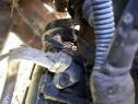Compresor Clima Santa Fe 2.0 CRDI