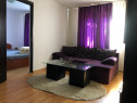 Apartament 2 camere, tomis nord, t lung