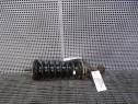 Telescop amortizor fata stanga nissan pathfinder navara
