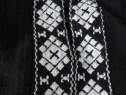 Rochie etno lunga 36
