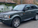 Land rover Range rover sport 2.7d  recent inmatriculat