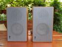 Boxe Canton LE250 / 25W RMS / 4-8 Ohm / 42 - 25.000 Hz