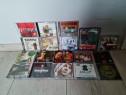 LOT cd-uri muzica romaneasca hip hop / rap (RARe)