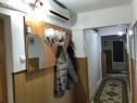 Apartament 4 camere în zona C5