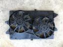 Electroventilator / Termocupla Ford Mondeo mk3 95BB-8146-BC