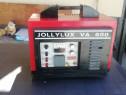 Generator curent 220v,12/24v