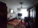 3 Camere Decomandat A.Pann 75 mp