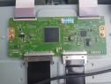 Modul 6870C-0482B LVDS T-Con Pentru Ecran LC420DUF(VG)F1)