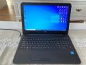 "Laptop HP 15.6"" 250, Intel Celeron N3060, 8GB RAM, 256GB SSD"