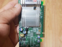 Placă video ATI Radeon x300se