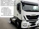 Iveco StralisAS-440S46+leasing de la 0%-leasing si firme noi
