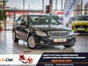 "Mercedes-Benz C 250 CDI BlueEfficiency ""Elegance"""