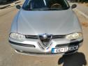 Schimb Alfa Romeo 156 jtd