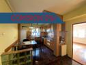 Apartament 3 camere decomandat Manastur