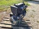 Motor Perkins Landini 6500 Nou