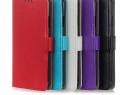 Husa OnePlus Nord Husa Flip U04001573