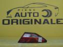 Stop dreapta haion Seat Leon 5F Hatchback 2012-2016 CQXEBT