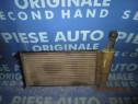 Radiator apa Fiat Punto 1.2i
