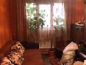 Apartament 3 camere, str. Aleea Profesorilor, zona Malu Rosu