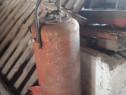 Butelie compresor 160 litri