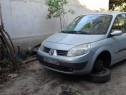 Dezmembrez Renault  Scenic (fara catalizator)