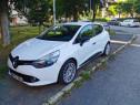 Renault Clio 2014 * EURO 5 * 1.5 DCi * schimb / variante