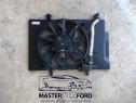 Electroventilator Ford Fiesta / B-Max 1.0 ecob C1B1-8C607-AE
