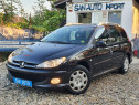 Peugeot 206 / 2006 / 1.4 / Rate fara avans / Garantie