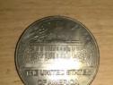 Moneda Theodore Roosevelt 1901 1909
