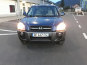 Hyundai tucson 4x4 2005