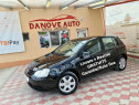 Vw Golf Revizie+Livrare GRATUITE, Garantie, RATE FIXE