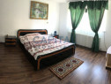 Apartament 2 camere decomandat Someseni, comision 0