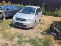 Opel meriva 2004 1.6i automata dezmembrez