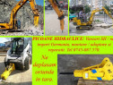 Servicii picoane hidraulice