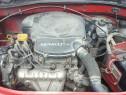Motor Dacia Logan 1.4 8 valve Dacia MCV Dacia Sandero,Renaul