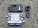 Kit Pornire Dacia Logan 1.6 Mpi 8 Valve Siemens 8200483732