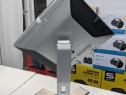"""Monitor DELL 1908FPt nou garantie 19"""" stand rotativ reglabil"""
