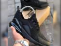 Adidasi Nike barbati+cadou
