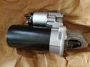 Electromotor iveco/fiat