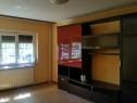 Apartament 3 camere decomandate i.c frimu