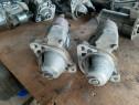 Electromotor Hitachi 8980147432 Opel 1.7 cdti Astra