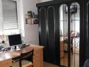 Apartament 3 camere tip C Sovata