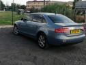 Racitor gaze Audi A4 B8 8K 2.0 TDI 143 CAG 03L131512