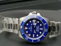Rolex Submariner 3135